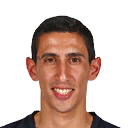Angel Di Maria FIFA 15 Career Mode