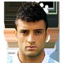 Felipe Anderson FIFA 16 Career Mode - 79 Rated on 09th ... Felipe Fifa 18