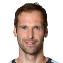 Petr Cech FIFA 15 Career Mode