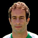 <b>Filipe Melo</b> - 223473