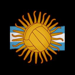 FIFA 16 Ultimate Team Badges - FUTWIZ 2e5564170