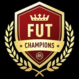 FIFA 17 Ultimate Team Kits - FUTWIZ