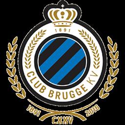 Belgium Pro League Kits - FUTWIZ