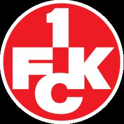 Fts 17 Kits Bundesliga