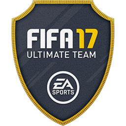 FIFA 17 Ultimate Team Kits - FUTWIZ