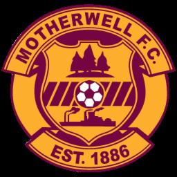 Scottish Premiership Kits - FUTWIZ