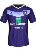 Belgium Pro League Kits Futwiz