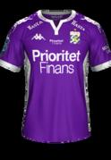 Allsvenskan Kits Futwiz