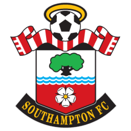 Southampton FIFA 14 Career Mode
