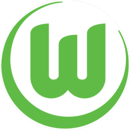 Wolfsburg FIFA 14 Career Mode