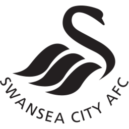 Swansea City FIFA 14 Career Mode