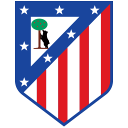 Atltico Madrid FIFA 14 Career Mode