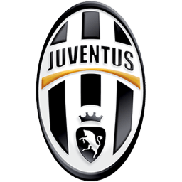 Juventus FIFA 14 Career Mode
