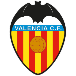 Valencia CF FIFA 14 Career Mode