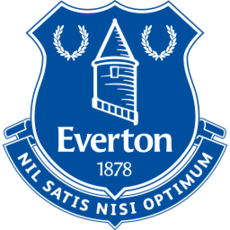Everton FIFA 14 Career Mode