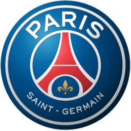 Paris FIFA 14 Career Mode