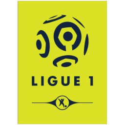 Ligue 1 FIFA 17 Career Mode