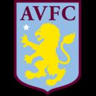 FIFA 18 EFL Championship Career Mode Teams | FUTWIZ