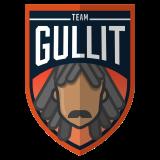 FUT Champions - FIFA 18 - FUTWIZ