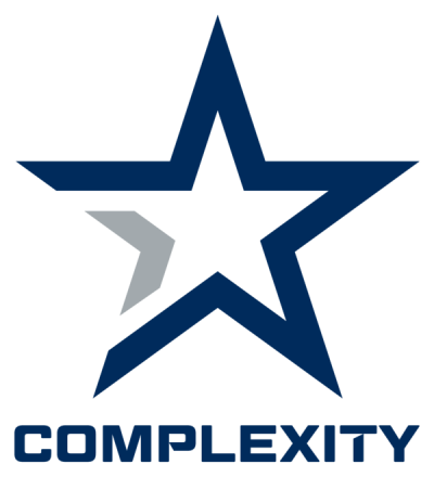 compLexity Gaming Logo