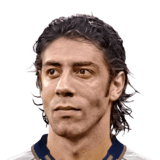 FIFA 18 Rui Costa Icon - 90 Rated