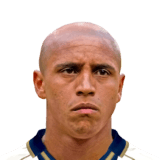 FIFA 18 Roberto Carlos Icon - 88 Rated