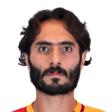 FIFA 18 Hamit Altintop Icon - 75 Rated