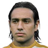 FIFA 18 Alessandro Nesta Icon - 92 Rated