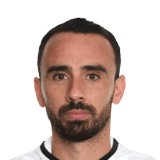 FIFA 18 Leon Britton Icon - 77 Rated