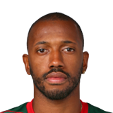 FIFA 18  Fernandes Icon - 83 Rated