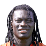 FIFA 18 Bafetimbi Gomis Icon - 92 Rated