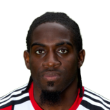 FIFA 18 Clayton Donaldson Icon - 69 Rated