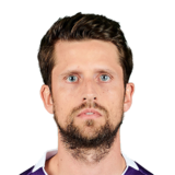 FIFA 18 Andreu Icon - 66 Rated
