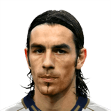 FIFA 18 Pires Icon - 91 Rated
