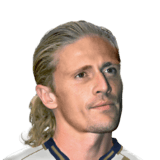 FIFA 18 Emmanuel Petit Icon - 90 Rated