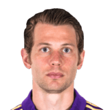 FIFA 18 Jonathan Spector Icon - 72 Rated