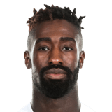 FIFA 18 Johan Djourou Icon - 73 Rated