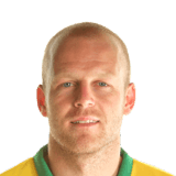 FIFA 18 Steven Naismith Icon - 73 Rated
