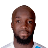 FIFA 18 Lassana Diarra Icon - 79 Rated