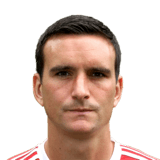 FIFA 18 Jack Hobbs Icon - 69 Rated