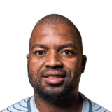 FIFA 18 Itumeleng Khune Icon - 77 Rated