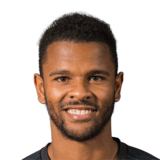 FIFA 18 Fraizer Campbell Icon - 71 Rated