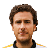 FIFA 18 Lawrie Wilson Icon - 65 Rated