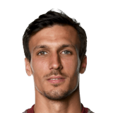 FIFA 18 Jack Cork Icon - 78 Rated
