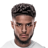 FIFA 18 Liam Bridcutt Icon - 73 Rated
