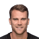 FIFA 18 Ben Turner Icon - 70 Rated