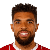 FIFA 18 Scott Golbourne Icon - 68 Rated