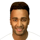 FIFA 18 Nicky Maynard Icon - 68 Rated