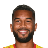 FIFA 18 Adrian Mariappa Icon - 72 Rated