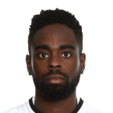 FIFA 18 Nathan Dyer Icon - 75 Rated